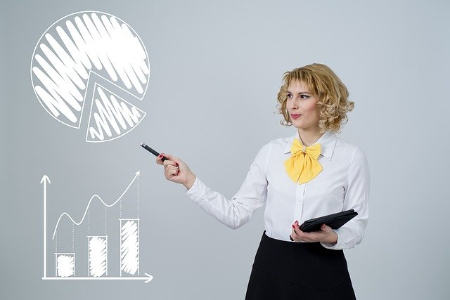 Výhody a nevýhody hypotéky
