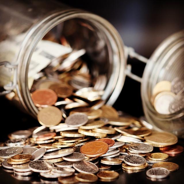 Není půjčka jako půjčka, některé jsou lepší