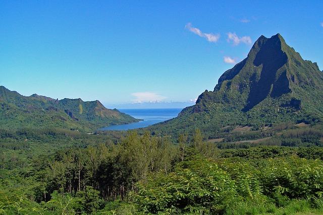 Pojeďte s námi poznat Island