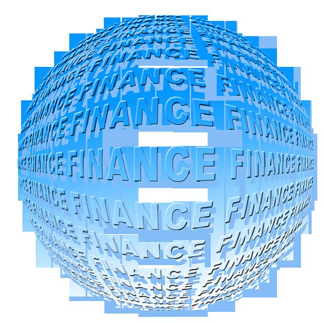 Zlepšit rodinné finance je snadné