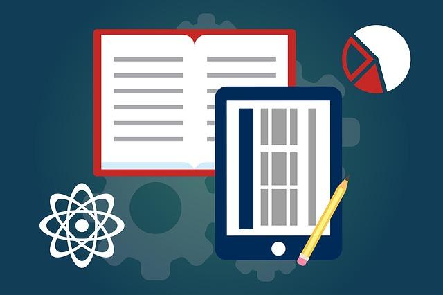 Vzdělávací kurzy na internetu